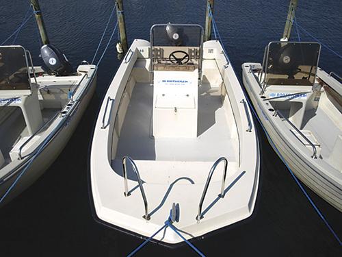 Bootstyp 7 - Limbo 585b