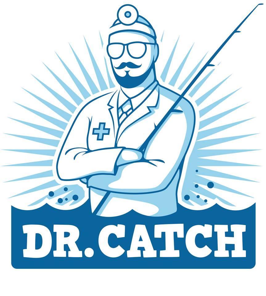 drcatch