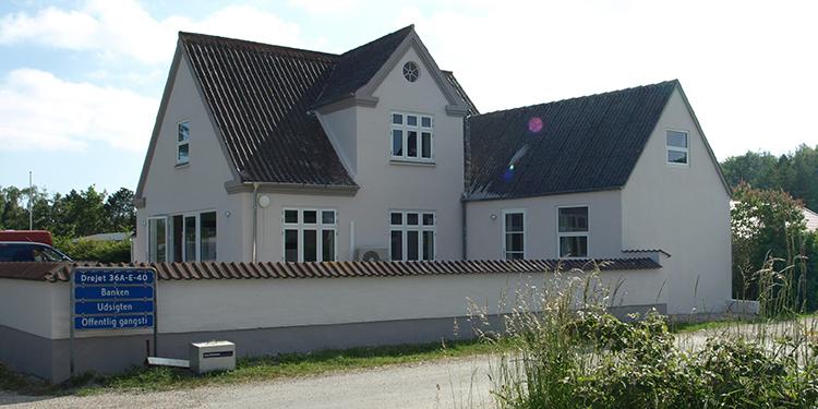 ibi13-Drejet 42 Spodsbjerg