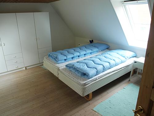 ibi 23-Kragholmvej 10, Wohnung 1, Rudkøbing