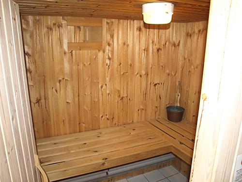 ibi 24-Kragholmvej 10, Wohnung 2, Rudkøbing