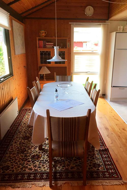 ibi 25-Banken 16, Spodsbjerg