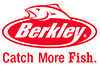 berkley-fishing.de