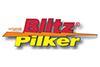 blitz-pilker.de